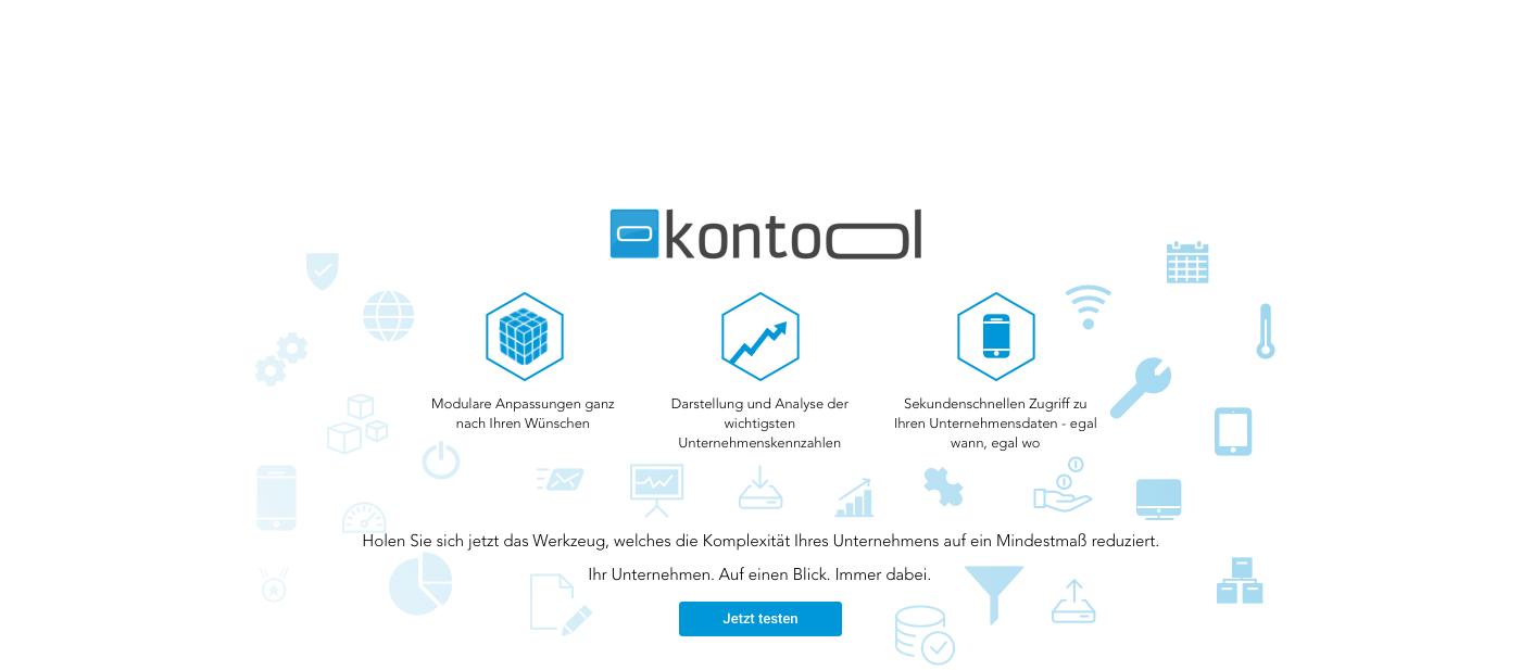 banner_kontool_kantiko